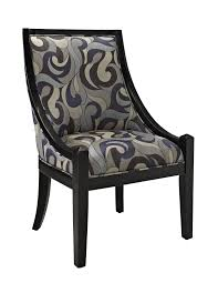 High Back Side Chair | House\Building Stuff | High Back ... Powell High Back Accent Chair Home Art Decoration Design Highback Office Comfort The Who Is Jerome Trumps Pick For The Nations Most Chairman Of Federal Reserve Described Central Bank As Insulated From Political Psuscreditshawn Thewepa Via Shutterstock White Conference Room Chairs Shop Online At Overstock Amazoncom Carina Kitchen Ding Homestretch Explorer Casual Power And A Half Recliner Chrome 30 Nora Big Tall Scroll Barstool Metalblack Trump Suggests He Might Remove H Has Cordial Meeting With Fed After Suggests Bitcoin Is Golds Biggest Competion