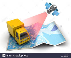 3d Illustration Of Truck Tracking With Satellite, Over Map ... Delivery Goods Flat Icons For Ecommerce With Truck Map And Routes Staa Stops Near Me Trucker Path Infinum Parking Europe 3d Illustration Of Truck Tracking With Sallite Over Map Route City Mansfield Texas Pennsylvania 851 Wikipedia Road 41 Festival 2628 July 2019 Hill Farm Routes 2040 By Us Dot Usa Freight Cartography How Much Do Drivers Make Salary State Map Food Trucks Stock Vector Illustration Dessert