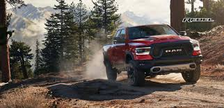 New 2019 RAM 1500 For Sale Near Baker City, OR; Union, OR | Lease Or ... Off Road Classifieds Spec Trophy Truck For Sale 6100 2018 Nissan Titan Crew Cab New Cars And Trucks Milwaukee 777g Offhighway Arkansas Riggs Cat Baja 1000 Race Stadium Super Ultra 4 Builder Chevys Colorado Zr2 Bison Is The Pickup Armageddon Wired Ford F150 Raptor Sale In Ohio Mike Bass 1967 Zil 131 6x6 Russian Military Tanker Off Road Truck 47 Yr Old Vgc Custom Fuso Fg 4x4 Ultimate 44 Surf Expedition Suppliers Manufacturers For Overland Vehicles Ready Adventure Gear Patrol Atlanta Motorama To Reunite 12 Generations Of Bigfoot Mons
