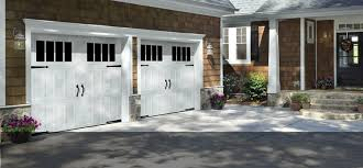 Eugene Springfield s Best Garage Door pany • All County Garage