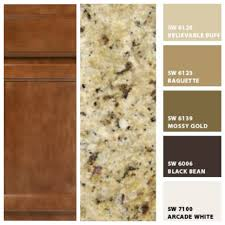 Merillat Kitchen Cabinets Online by I Created This Based On The Cabinets We Picked Merillat Colony