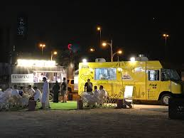 KUNA : Food Trucks... Growing Saudi Trend In Riyadh - Economics - 25 ... This Video Game Themed Food Truck Lets You Play Games While Ccinnati Trucks A Mobile Phmenon Sibcy Cline Blog Trucksfding Them In The 505 8 Must Find Ohio Explored The Tufts Daily Michigan Best Image Kusaboshicom Chicken And Rice Guys Boston Reviews Ratings Photo Gallery Talk Searching For Best Dallas Is Trucking Along Camdenlivingcom Round Up Wilmington Nc 7 Smart Places To For Sale