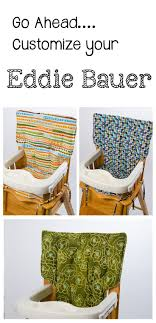 Handmade And Stylish Replacement High Chair Covers For Eddie ... Eddie Bauer High Chair New Ridgewood Classic Price Walmart Dingzhi 2106tufted Leather Design Steel Hydraulic Bar Stool Parts Buy Levitationreplacement Seatsbar Handmade And Stylish Replacement High Chair Covers For Outdoor Chairs Summer Bentwood Baby Renowned Fniture On Twitter This Antique Adjustable Lifetimeuse To Adult Folding Table And Tufted Office Ames Stokke Clikk Soft Grey Amazoncom Xing Solid Wood Home Coffee Accsories Images Intended For Carter Replacement Cover Highchair