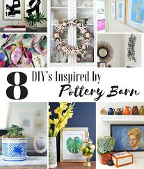 DIY Pottery Barn Inspired 3D Wall Art | This Is Our Bliss Pb Inspired Trunk Bedside Table Makeover Girl In The Garage Darby Entryway Bench Pottery Barn Samantha Diy 3d Wall Art This Is Our Bliss Best 25 Barn Inspired Ideas On Pinterest Woman Real Lifethe Of Everyday Kitchen Island By Diy Kitchen Island Coffe Fresh Coffee Home Decoration Clock Noel Sign Knock Off Christmas Mirror Knockoff Project