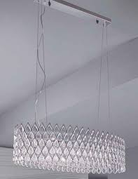 kristall pendelleuchte bucintoro ruggiu kaufen lichtakzente at