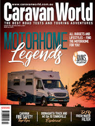 Practical Caravan May 2016 By Avxhome.info - Issuu Isabella Sunshine Canopy Awning Posot Class Toyota Rav 4 Freesport 3 Door In Poringland Norfolk Gumtree Statesman Part 45 Best Food Trucks Images On Pinterest Business Ideas Times Leader 102012 Pennsylvania State University United Combi Acrylic Porch Awning 680 Brnemouth Dorset Twin Axle Wheel Arch Cover 32 Food Truck Carts Caravan Swift Deluxe Porch Westonsupermare Somerset Walker Rally Fibre Blue