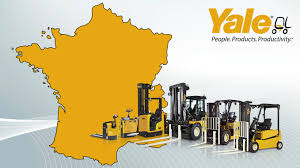 Yale Increases Dealer Network In France - Yale Prairie Truck Equipment Home Tma Dump Industrys Toughest Royal Commercial Vehicles Apple Leasing Sprayling Smarts Trailer Beaumont Woodville Tx The Custom Wraps Stick Co Dealers Gooseckcranewelder Bed Steven Farr Yale Increases Dealer Network In France Our Local Dealer Cartersville Ga New Used Cars Trucks Sales Dealership Information Palmer Power And Indianapolis Chevrolet Bismarck Puklich