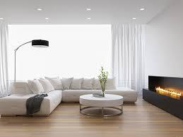 welcher kaminofen ist der richtige im wohnzimmer obi