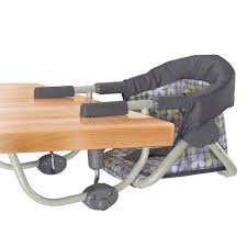 Sassy Seat Portable High Chair • High Chairs Ideas The Best High Chair Chairs To Make Mealtime A Breeze Pod Portable Mountain Buggy Ciao Baby Walmart Canada Styles Trend Design Folding For Feeding Adjustable Seat Booster For Sale Online Deals Prices Swings 8 Hook On Of 2018 15 2019 Skep Straponchair Blue R Rabbit Little Muffin Grand Top 10 Heavycom