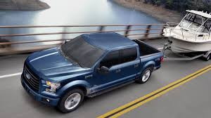 2018 Ford F-150 Model Details | Midway Ford | Roseville, MN Midway Ford Truck Center Inc Kansas City Mo 816 4553000 2017 Explorer Model Details Roseville Mn 2018 Escape New Used Car Dealer In Lyons Il Freeway Sales Midland 2017_rrfa Voice Pages 51 67 Text Version Fliphtml5 Transit Connect Shelving Ford Ozdereinfo 2007 Ford Explorer Parts Cars Trucks U Pull Gray F150 Sca Black Widow Stk B11253 Ewalds Venus Eddies Rail Fan Page Hotel Shuttle Bus Chicago Dealership 64161