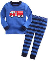 Boys Clothing : Rampage Kids Rak Mackenzie Pull-on Boot Exclusive