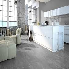 Bedrosians Tile And Stone Anaheim Ca by Eleganza Tile Flooring Qualityflooring4less Com
