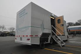 Mobile Audiology Testing Vehicles / Hearing Testing Trucks – TriVan ... Bobs Burgers Food Truck Pinterest Bob S White Paper Hill Intertional Trucks East Liverpool Ohio Ninja Turtles Not Need For This Shredder Article The United Shedder Freightliner M2 Business Class Mobile Unit Youtube Western Star Volvo 670 Mobile Pictograph Icon Collection 9 Outline Stock Photo 2008 Isuzu Npr Hd Medium Duty Van Box Dry Earthcruiser Expedition Camper Model Available On Their Website Texas Center Jordan Sales Used Inc