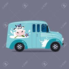 Vector Modern Flat Design Illustration On Dairy Milk Delivery ... 1950 Photo Of Truck Carrying Milk Containers On Ebay Ewillys Just A Car Guy Salute The Day Vintage Fullystored 1965 Tonka Diecast Monster Vintage Site Bread Ice Cream Delivery 52 Chevy Van Alinum Body 94l 785w Home Delivery Fresh Whole Milk In Glass Containers Antique In Parade Editorial Image Apple Cream Divco Wishful Thking Gallery Popular By Richardphotos Poser Transportation Vector Modern Flat Design Illustration On Dairy Old Stock Royalty Free 2719659