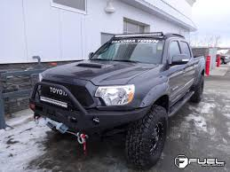 Car | Toyota Tacoma On Fuel 1-Piece Boost - D534 Wheels | California ... 2018 Toyota Tacoma Trd Sport 5 Things You Need To Know Video About Battle Armor Heavy Duty Truck Accsories Designs Rci Metalworks 0519 Bed Rack Tobedrack 69500 Pure 2012 Picture 26 Of 28 Ledpartsnow 052015 Led Interior Lights Toyota Tacoma Accsories Youtube Tac Predator Mesh Version Modular Bull Bar For 62018 Bushwacker Pocket Style Fender Flares 22015 Toyota Tacoma Offroad 4x4 Decals Emblem Size Car On Fuel 1piece Boost D534 Wheels California Grille Inserts Parts And 2005current Apex Allpro Off Road