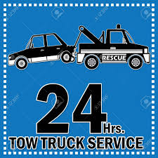 Towing Truck Vector Sticker Icon And 24 Hrs. Service Banner. Royalty ... 24 Hour Towing In Minnesota Light Medium Heavy Duty Trucks Home Dons Transport Tow Truck Roadside New Nevada Law May Save You Hundreds Of Dollars Taft Ca Emergency Assistance Or Service Orlando Hour Towing Wwwnatalrebuildcom Montgomery County 2674460865 Dunnes Charlotte Queen City North Carolina Most Important Benefits Hour Towing Service Sofia Comas Truck Hrs Stock Vector Illustration Emergency 58303484 Services Dial A Sydney