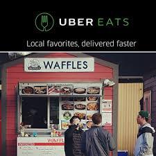 Uber Eats UberEats Twitter