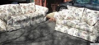 Craigslist albuquerque nm furniture