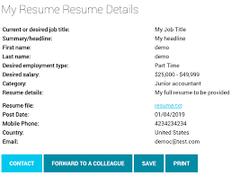 Resume Search Overview | JobMount Resume Maker Mac Business Management Software 25 Pc Send Email Sample Emailing Executive Samples By Awardwning Writer Laura Smithproulx Conrngacvtoanexecutivesummarypdf Rsum Doctor Of Brad Saiki Attorney Lawyer Rumes Following Up On A Sent Resume Search Overview Jobmount Emails For Job Applications 12 Examples Gulf Countries Jobs Sent Process L Upload To Dubai 21 Exemple De Cv Stage 3eme Attiyada Wood Basic Modern