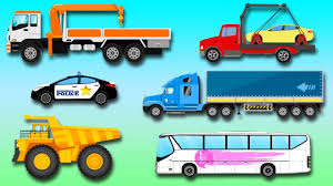 Learn Street Vehicles. Cars And Trucks For Kids. Taxi Police Car ... Toy Dump Trucks Toysrus Truck Bedding Toddler Images Kidkraft Fire Bed Reviews Wayfair Bedroom Kids The Top 15 Coolest Garbage Toys For Sale In 2017 And Which Tonka 12v Electric Ride On Together With Rental Tacoma Buy A Hand Crafted Twin Kids Frame Handcrafted Car Police Track More David Jones Building Front Loader Book Shelf 7 Steps Bedding Set Skilled Cstruction Battery Operated Peterbilt Craigslist And Boys Original Surfing Beds With Tiny