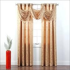 Bathroom Curtain Rod Walmart by Tension Shower Curtain Rods Walmart Curtin Brethtking Bendble