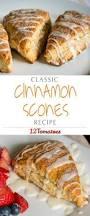 Where Did Pumpkin Scones Originate by Best 25 Scones Ideas On Pinterest Breakfast Scones Lemon