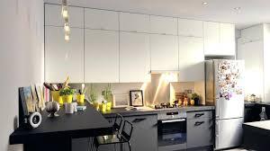 armoire de cuisine leroy merlin meuble de rangement pour cuisine meubles hauts leroy merlin