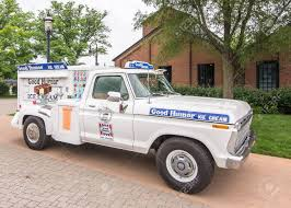 DEARBORN, MIUSA - JUNE 20, 2015: A Good Humor Ice Cream Truck ... Ice Cream Trucks Jericho Ny 1969 Good Humor Trailer For Sale Classiccarscom Cc Ford Truck Hyman Ltd Classic Cars Humors Of The Future Bring Philly Free 1970 Long Island Rockville Centre Li Crawling From The Wreckage 250 Motor1com Photos Gets A Reboot This Summer Abc News Vintage June 3 2009 Wwwgoldco Flickr Delicious Desserts Bars Cones Plymouth July 27 Stock Photo Edit Now 207725596 Live Out Your Childhood Dreams With