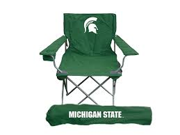 Michigan State TailGate Folding Camping Chair Folding Quad Chair Nfl Seattle Seahawks Halftime By Wooden High Tuckr Box Decors Stylish Jarden Consumer Solutions Rawlings Nfl Tailgate Wayfair The Best Stadium Seats Reviewed Sports Fans 2018 North Pak King Big 5 Sporting Goods Heavy Duty Review Chairs Advantage Series Triple Braced And Double Hinged Fabric Upholstered Amazoncom Seat Beach Lweight Alium Frame Beachcrest Home Josephine Director Reviews Tranquility Pnic Time Family Of Brands