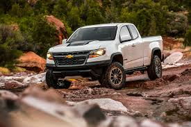 2018 Chevrolet Colorado ZR2 Preview 2015 Chevrolet Colorado And Gmc Canyon Bestride Top Speed Holden Introduces New 197hp Diesel Manual Gearbox On 2014 Zr2 Looks Right At Home In The Desert Review Chevy Can It Steal Fullsize Truck Thunder Full 2012 Reviews Rating Motortrend 2014semaucktrendchevretcoloradocustomjpg Muscle Horsepower Cruze Pinterest Gms Midsize Truck Gambit Pays Off Performance Ars Technica Bdss Last Minute Sema Build Bds 4cylinder Mpg Announced