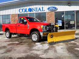 2017 Ford F-250 Regular Cab XL 4 Wheel Drive 8 Foot Bed With Snow ... Sr5comtoyota Trucksheavy Duty 2013 May M35a2 2 12 Ton Cargo Truck With Plow And Spreader Snow Plow Safety Dos Donts Mainroad Group Ice Control Levan Dk2 Plows Free Shipping On Suv Snplows Chip Dump Trucks Meyer Superv 85 Stuff Del Equipment Body Up Fitting Arctic Mack Youtube 1997 Intertional 4700 Truck For Sale 2000 Ford F750 Contractor Single Axle Used 2015 F150 Option Costs 50 Bucks Sans The