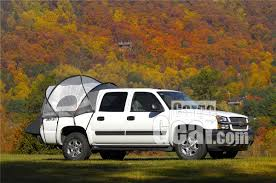 Tent For Chevy Avalanche 0206 Avalanche Truck Chrome Fender Flare Wheel Well Molding Trim Chevrolet Avalanche 2002 Picture 47 Of 74 Red Smoked Lens Led Tail Lights Chevy 0713 Recon Mrredd 2005 Specs Photos Modification Info At Gmc Truck Caps And Tonneau Covers Snugtop This Concept Has Some Simple Accsories Youll Actually Tuff Country Leveling Kits For Trucks Suvs Best Quality Made In Usa Status Grill Custom 2013 Price Reviews Features Cargoglide 1000 Lb Capacity Slide Out Bed Tray 4