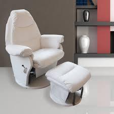 Nursing Rocking Chair Target