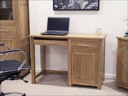 furniture awesome corner desk ikea target computer desks l