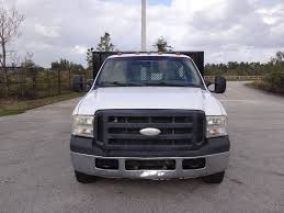 2007 Ford Super Duty F-350 DRW Cab-Chassis Flatbed Truck Regular Cab ... Used Diesel Trucks Houston Texas 2008 Ford F450 4x4 Super Crew 2014 Ford F350 Wow That Is All I Can Say Mike Brown Chrysler Dodge Jeep Ram Truck Car Auto Sales Dfw Ford F350 Srw Super Duty Stock 614 For Sale Near Duluth Ga Ray Bobs Salvage And Duty Xl Ext Cab 4x4 Knapheide Utility Body 2001 Drw Regular Flatbed Dually 73 For Sale In Ohio Best Resource Capital Of Raleigh Nc North Carolina Dealership 1973 Cadillac Michigan 49601 Classics On Work Dump Boston Ma
