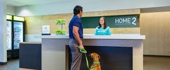 home2 suites by hilton fort smith ar fort smith ar 7400 phoenix