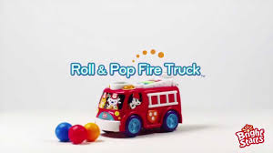 Bright Starts Having A Ball Roll & Pop Fire Truck - YouTube Fire Truck Ivan Ulz Garrett Kaida 9780989623117 Amazoncom Books Pin By Denny Caldwell On Trucks Pinterest Trucks Book By Pictures Read Aloud Youtube Jamboree Learning Color Songs For Children Engine 24 Tasure Island Fire Rescue Truck Backing Up To Go Back Abc Song Firetruck For Alphabet 1970 Crown Fort Knox 1941 Ford Firetruck Ride Station One Hurry Drive The Car