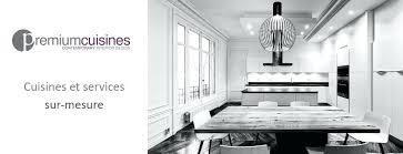 cuisines limoges cuisiniste limoges magasin cuisine limoges cuisine schmidt avis