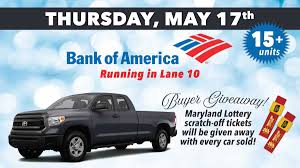 100 Truck For Sale In Maryland Creditfinancialservice Hashtag On Twitter