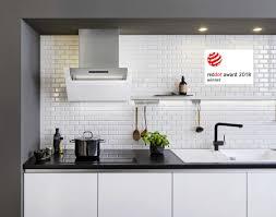 ergoline 2 dunstabzugshaube dunstabzug luxus für die küche