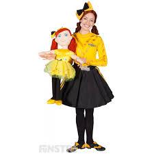 Amazoncom Disney Princess Mulan Toddler Doll Toys Games