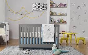 Babyletto Modo Dresser White by Amazon Com Babyletto Modo 3 In 1 Convertible Crib With Toddler