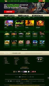 Online Casino Bonus 7 Codes : Top Online Education Companies Silver Sands Casino 80 Free Spins November 29 2017 Take Planet 7 2019 Review Of The Rtg Oz 25 Chip No Deposit Bonus Code Best Nodeposit Casinos Free No Deposit Coupon Bonuses Online Casino Slots Keno Bonus Play 40 Fs On Big Game June Super Codes Afield Yummyspins Usa