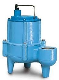 Basement Bathroom Sewage Ejector Pump by Sewage Ejector Packages Basement Cellar Underground Sewage