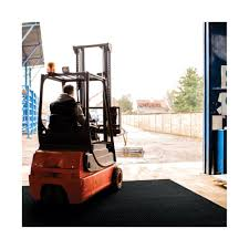 Modular Forklift Truck Tiles - Warehouse Entrance Mats | PARRS Heavy Capacity Forklift Trucks J2235xn Series Electric Counterbalanced Truck Mtu Report Cstruction Industrial Hyundai Forklift Truck Jungheinrich In A Rock Hard Environment English Small From Welfaux Phoenix Lift Ltd Forklift Hire Sales And Service Ldon Vna Tsp Crown Linde E16c33502 Trucks Material Handling Counterbalance Hyster Cat Cat Uk Impact Usedforklifttrucks Hc Forklifts
