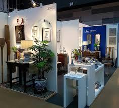 100 Homes In Bangkok A Lua Home Furniture Store Thailand Facebook