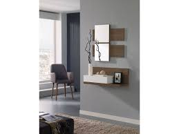 Muebles auxiliares Merkamueble Merkamueble Web OFICIAL