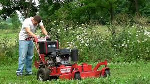 Lawn Mower For Sale Ebay | New Car Update 2020