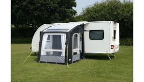 Second Hand Caravan Awning Awning In Somerset Caravans For Sale 4 ... Porch Awning For Sale Metal Front Awnings How To Make Carports Second Hand Caravan In Somerset Caravans 4 Articles With Ideas Tag Excellent Back Interior Awnings Lawrahetcom Used Isabella Spares Triple Suppliers And Caravans Awning Bromame A C Idea Planning Entrancing Image Of Cheap Rally All Season Homestead Accsories Equipment