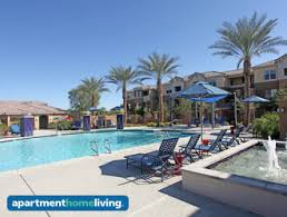 3 Bedroom Tempe Apartments for Rent